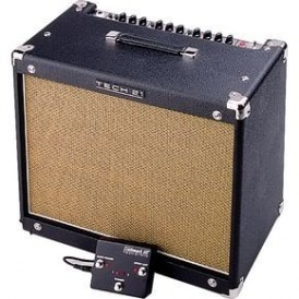 Tech 21 – Power Engine 60 Series Guitar Amp Extension Cab