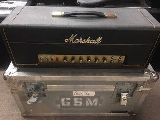 vintage-marshall-amplifier.jpg