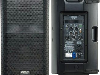 QSC-K12-2.jpg