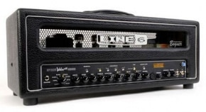 Line 6 Spider Valve MkII Guitar Amps