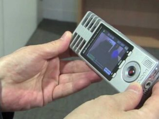 zoom q3 pocket recorder review