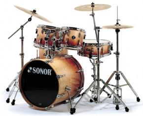 SONOR-3007