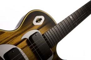 Gibson-dusk-tiger-guitar