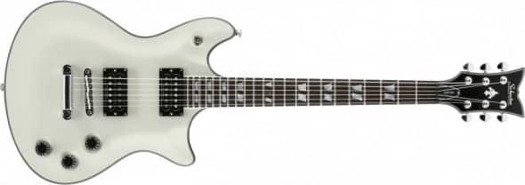 schecter_tempest-custom-classic-guitar