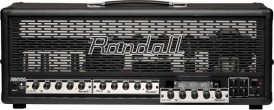 Randall RM100 MTS