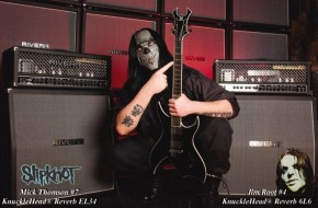 rivera_knucklehead-slipknot-top-5-metal-amp