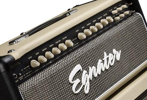 egnater-renegade-65-guitar-amp-head-top-side