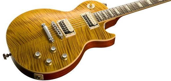 Gibson-Slash-Appetite-for-Destruction-Les-Paul-Guitar