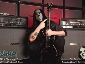 rivera_knucklehead-slipknot-top-5-metal-amp.jpg
