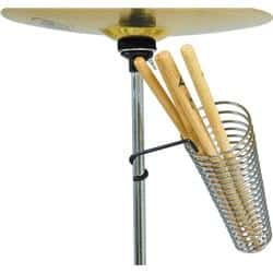Swirly Gig Shtick Holder - Drum Gear