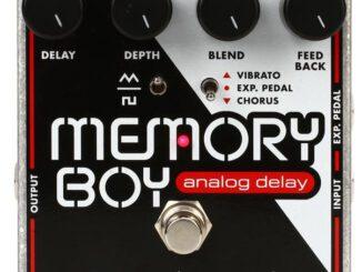 MemoryBoy-large.jpg