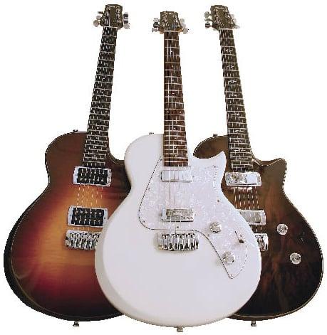 Taylor-SolidBody_electric-guitar-classic-standard-custom