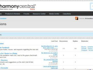 harmonycentral-2.0-guitar-forum.jpg