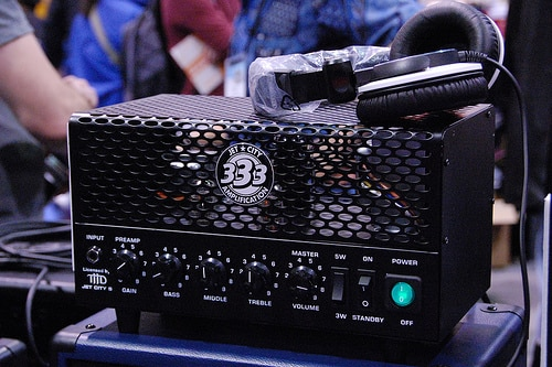 jetcity_picovalve-guitar-amp-review