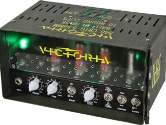 victoria-vic-105-amp-3.jpeg