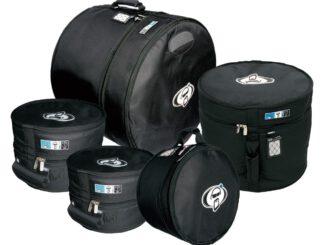 Products913058-1200x1200-851565841.jpg