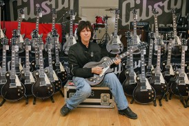 jeff-beck-top-50-guitarists
