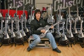jeff-beck-top-50-guitarists