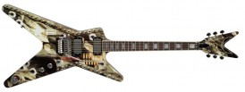 Dean-ML-Warbird-electric-guitar-review