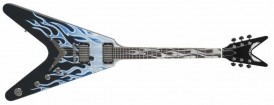 Dean-inferno-electric-guitar-review