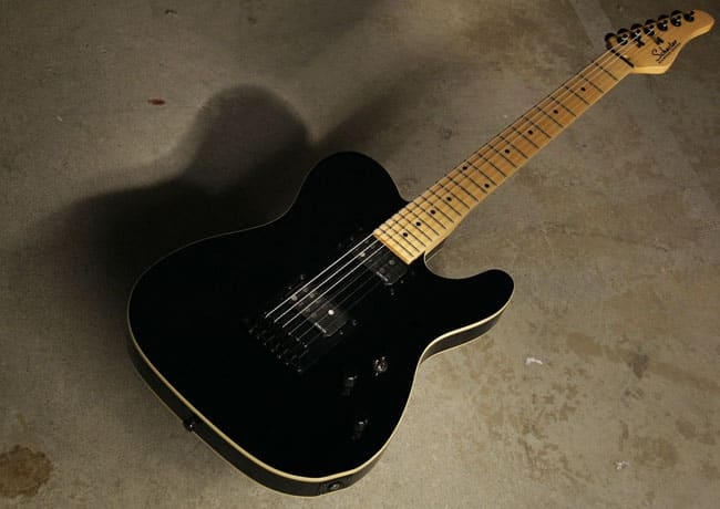 PT_schecter-electric-guitar-pete-townshend-review