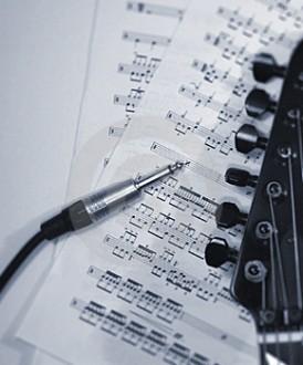 guitar-sheet-music-online-guitar-tabs