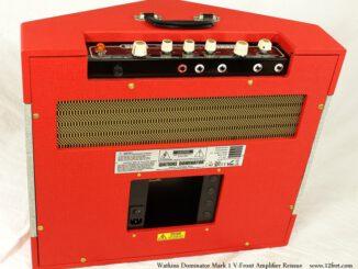 watkins-dominator-mark-1-reissue-red-full-rear-1.jpg-nggid0517768-ngg0dyn-845x0x100-00f0w010c010r110f110r010t010.jpg