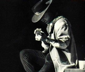 Stevie-Ray-Vaughan-blues-music-lives-on