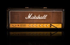 marshall_jcm800-head-history-of-jcm800