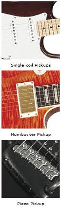 electric-guitar-pickups-guitar-buyers-guide
