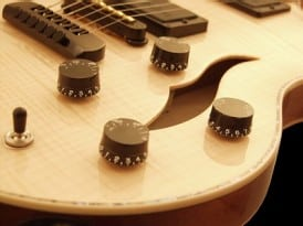 semi-hollow-body-guitars-buyers-guide