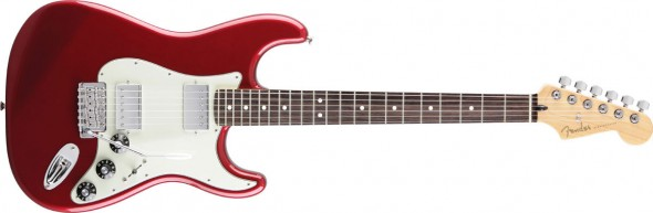 Fender-Blacktop-Stratocaster-HH-Candy-Apple-Red-Rosewood