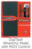 digitech-whammy-guitar-pedal