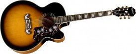 epiphone-ej200ce-electric-acoustic-guitar-review