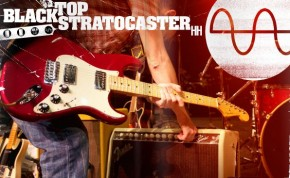 fender-blacktop-guitar-series-review