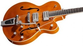 gretsch-g5120-hollowbody-electric-guitar-review