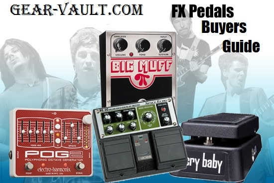 guitar-effects-fx-stompbox-buyers-guide