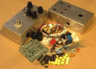 how-to-build-fuzz-guitar-pedal