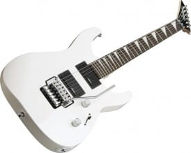 jackson-dinky-js32r-electric-guitar floyd rose