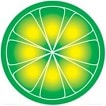 limewire music sharing