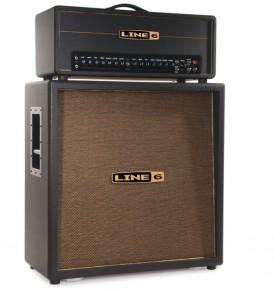 line-6-DT50_stack-guitar-amplifier