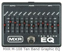 mxr-m108-ten-band-graphic-eq-guitar-pedal