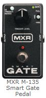 mxr-m135-smart-gate-guitar-pedal