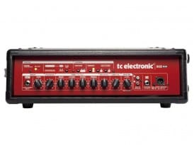 tc-electronic-bh500-bass-guitar-amplifier