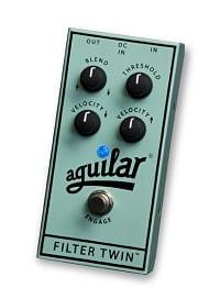 Aguilar-FilterTwin-bass-guitar-envolope