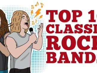 Top-10-Classic-Rock-Bands-01.jpg