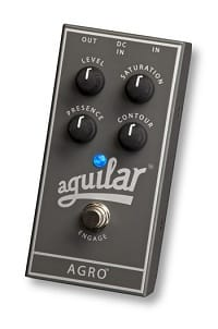aguilar-agro-bass-guitar-distortion