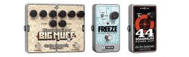 ehx-muff-freeze-magnum-guitar-pedals