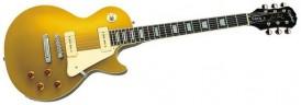 epiphone-LE-1956-goldtop-les-paul-guitar