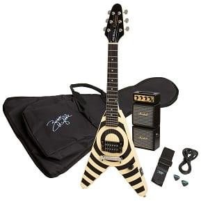epiphone-veewee-zakk-wylde-kids-guitar-pack